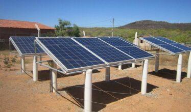 energia solar - energia solar no brasil - Aneel