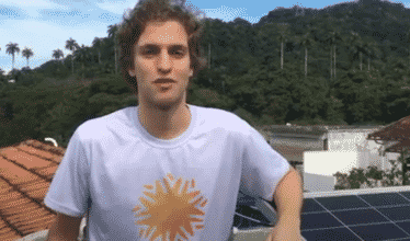 Onu - energia solar - Brasil