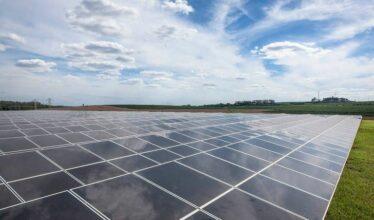 energia solar - importação - energia renovável