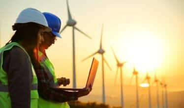 Energia-renovável-profissões