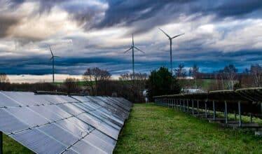 Confira como funciona o Painel Solar Fotovoltaico