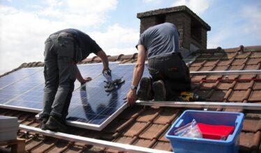 Preparando a propriedade para receber Energia Solar