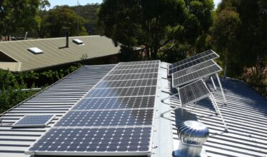 Tudo o que você precisa saber sobre as Fontes de Energia Renováveis