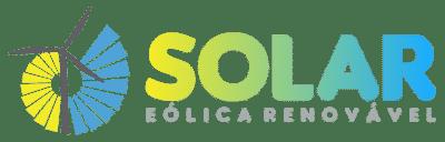 Solar Eólica Renovável
