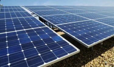energia solar paineis fotovoltaicos