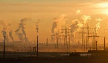 siemens - tecnologias - emissões - sustentabilidade