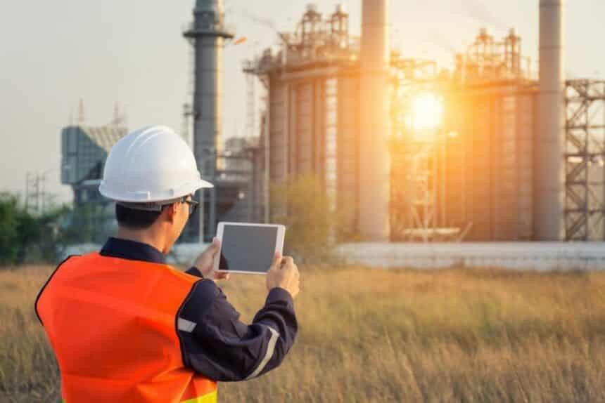 energia - gases - equipamentos - FS6