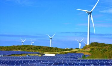 investir - energia eólica - energia solar - Pernambuco -