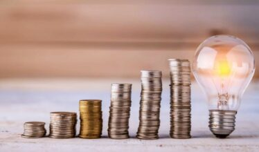 energia - como diminuir o valor da conta de luz