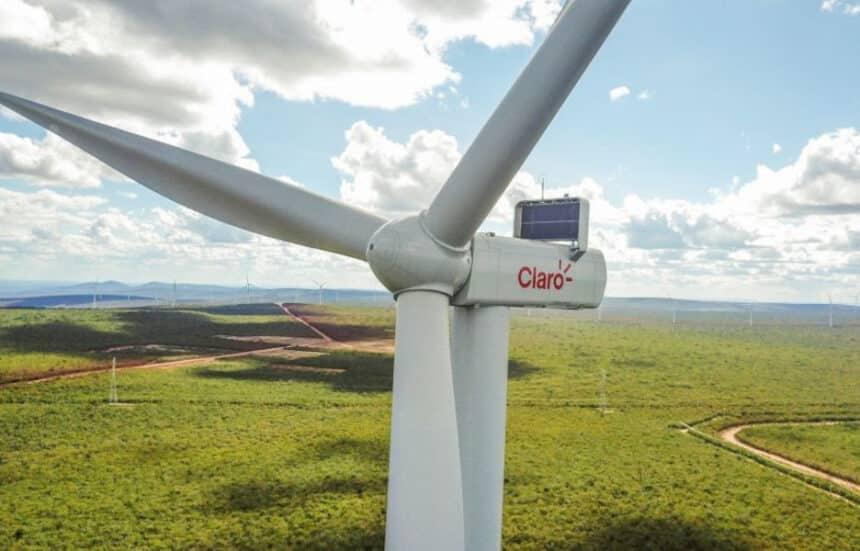 energia eólica – Engie – Bahia