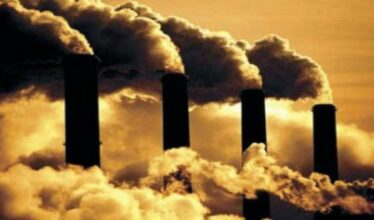 Amaro adere a compromisso ambiental com emissão de carbono