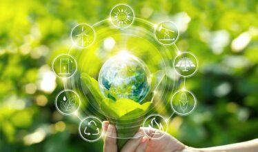 videro - reciclagem - energia