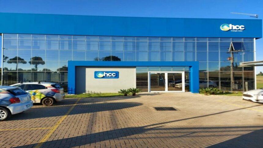 Atuando em 14 estados no momento, a HCC Energia Solar possui sede em Santa Maria, e quer levar seus painéis fotovoltaicos para outras localidades do Brasil
