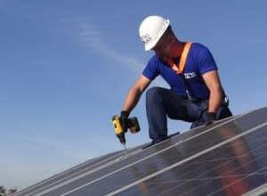 energia - fotovoltaica - energia solar - painéis solares - preço -