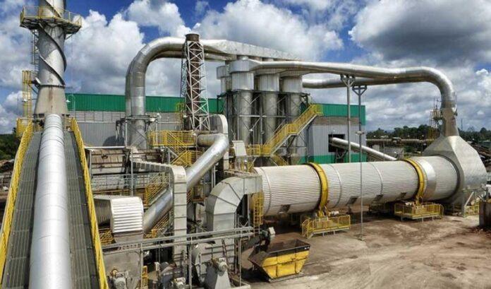 usina - wte - waste to energy - abren