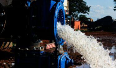 água ´hidrica - energia - sinergia -