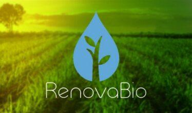 renovabio - biocombustível - cbios