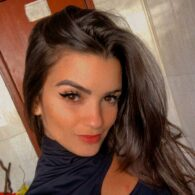 Roberta Santiago