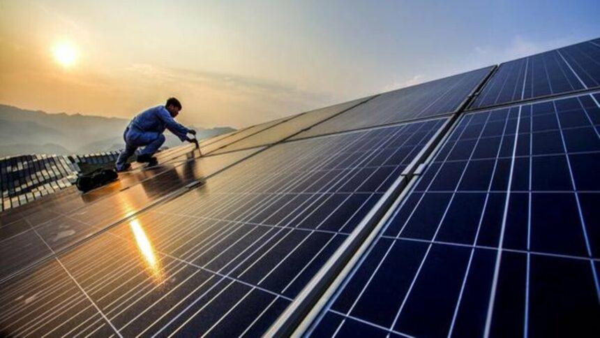 Com a energia solar cada vez mais em alta, placas fotovoltaicas podem ser instaladas no MS, gerando assim, energia renovável e limpa