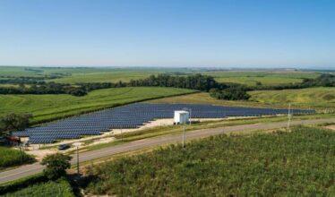Sun Mobi e Órigo Energia inovam o mercado de Energia Renovável através de Energia Solar por assinatura, por meio de compartilhamento de placas fotovoltaicas