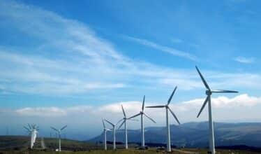 Governo do Estado irá lançar seu Parque de Energia Eólica e contará com apoio do Iteral para estudar a implantação de sua primeira fonte de Energia Renovável